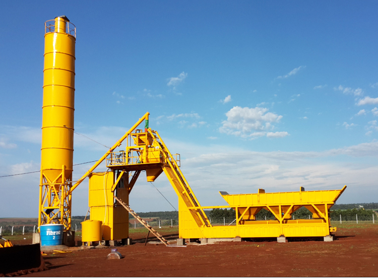 [Image: YHZS25-mobile-concrete-Batching-plant.jpg]