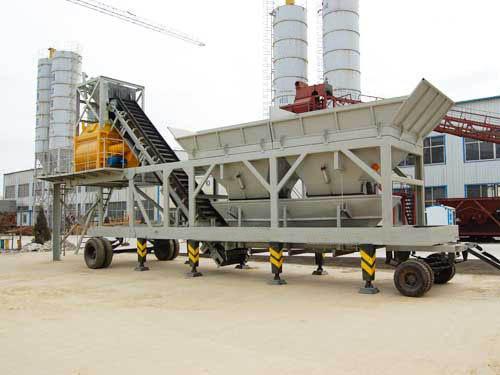 [Image: YHZS35-portable-concrete-plant.jpg]