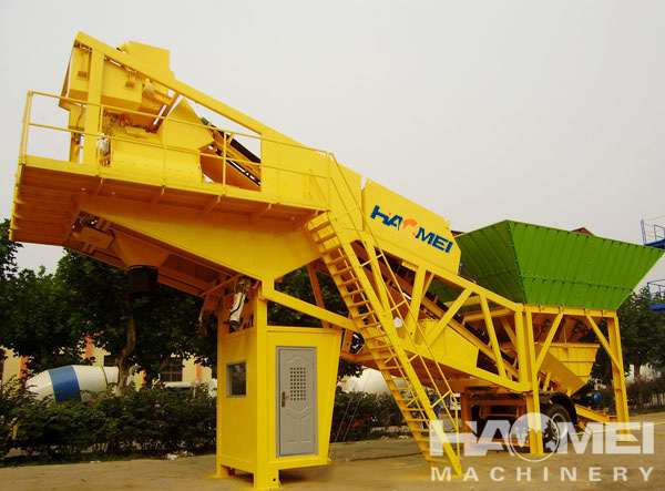 [Image: YHZS60-mobile-concrete-Batching-plant.jpg]