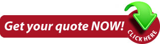 get your quote now